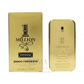 paco-rabanne-1-million-intense-eau-de-toilette-50-ml